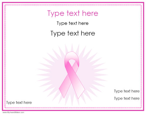 breast-cancer-certificate